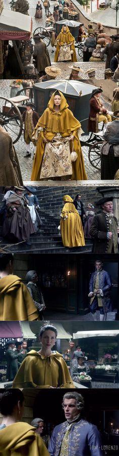 Outlander-Style-Season-2-Episode-3-Starz-Costumes-Terry-Desbrach-TV-Series-Tom-Lorenzo-Site (6)