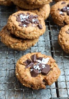 Veggie Recipes, Salad Recipes, Cake Recipes, Junk Food, Norwegian Food, Norwegian Recipes, New Years Eve Party, Brownie Cookies, Appetizers For Party