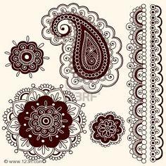 drawn-intricate-mehndi-henna-tattoo-paisley-doodle--illustration.jpg