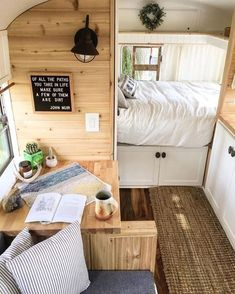 "5,981 Likes, 28 Comments - Vanlife | Nomad | Buslife (@project.vanlife) on Instagram: """"Home is where your story begins"" Follow @VanLifeCaptain for more! by @fernthebus"""