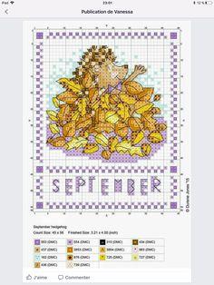 Lapin Point de Croix Boîte Point de Croix Set stickbild Aida le canevas stickgarn 420