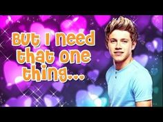 One Direction Valentine's Day cards! What's better than a valentine card from Louis, Niall, Harry, Zayn and Liam? (Answer: nothing!) Watch them, love them, ship them, heart them, send them to your friends, send them to your mom, send them to yourself!    (Don't send the Hazza one to Taylor Swift. That would be awkward.)    Happy Valentine's Day from...