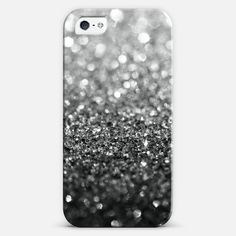@casetify sets your Instagrams free! Get your customize Instagram phone case at casetify.com! #CustomCase Custom Phone Case | Casetify | Photography | Painting  | Lisa Argyropoulos