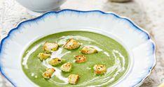 Pho, Palak Paneer, Baguette, Tofu, Hummus, Grilling, Restaurant, Ethnic Recipes, Per Diem