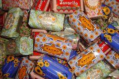 Lafco Mini's