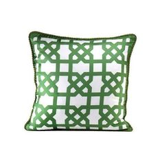 Silk Green London Pillowcase (3,215 MXN) ❤ liked on Polyvore featuring home, bed & bath, bedding, bed sheets, pillows, green bedding, silk bedding, silk bedsheets, green pillowcases and london bedding