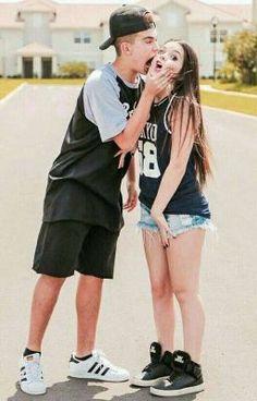 Guy Best Friend, Best Friend Goals, Best Friends, Relationship Goals Pictures, Cute Relationships, Cute Couples Goals, Couple Goals, Loren Gray Boyfriend, Couple Photography
