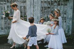 photo de mariage SAINT MALO Bretagne  Sylvain lelepvrier-tousdroitsreserves_-42