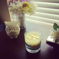 HAPPY FRIDAY!!! Congratulations to @kylakats for being this week's Fan Friday winner! Kylakats has won over $100 in her favorite Trapp fragrances. @kylakats please send your shipping information and favorite Trapp fragrances to social@trappcandles.com. #trappambiance #fragrance #perfume #homefragrance #smells #beauty #luxury #scents #decor #interiors #candle #Candles #ff #friday  Do you want a chance to win over $100 in your favorite Trapp fragrances? Post a photo and/or comment regarding…