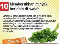 Untuk info lebih lanjut hubungi kami di sini 👇 www. Healthy Juice Drinks, Healthy Juices, Healthy Mind, Health And Nutrition, Health And Wellness, Health Tips, Health Fitness, Herbal Remedies, Health Remedies