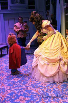 Disney Enchanted Tales, Enchanted Tales With Belle, Disneyland Princess, Disney Princess, Walt Disney, Disney Characters, Fictional Characters, World, The World