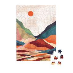 New Baby Greetings, Nursery Wall Murals, Kids Stationery, Photo Pillows, Letterpress Invitations, Puzzle Art, Mountain Paintings, Winter Art, Botanical Art