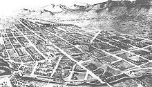 19th century Fort Collins, Colorado - Wikipedia, the free encyclopedia