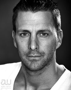 Ben Wright / creature actor  (Dog Soldiers, Captain America, Guardians of the Galaxy, Sherlock Holmes)