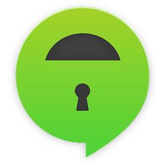 TextSecure is End-to-End encrypted Android-based messaging app, secure chat app to bypass surveillance. Lingerie Sites, Buy Lingerie Online, Hacker News, Latest Technology News, Open Source, Vulnerability, Android Apps, New Product, Google Play