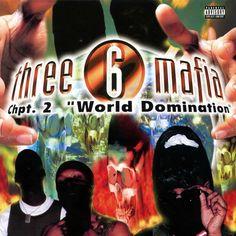 What Happened to Three 6 Mafia - News & Updates  #hiphop #three6mafia http://gazettereview.com/2017/02/happened-three-6-mafia-news-updates/