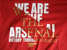 <b>There's only one team in London.</b>