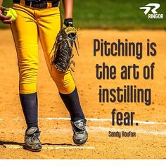 Ringor pitching quotes christ in me спорт, физкультура, фитнес. Softball Pitcher Quotes, Softball Quotes, Softball Shirts, Softball Pictures, Softball Players, Girls Softball, Sport Quotes, Baseball Mom, Softball Stuff