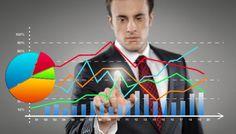 La necesidad de implementar un Sitio Web en su organización o empresa se hace cada día más necesario. La presencia en internet es hoy en día el medio de comunicación más eficiente y económico para impulsar una relación comercial entre su empresa y sus potenciales clientes. Por sus facilidades, alcance y bajo coste, tener una página WEB es el medio de comunicación de negocios por excelencia..
