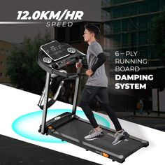 Treadmill Price, Treadmill Reviews, Treadmill Workouts, Cardio Gym, Good Treadmills, Muscle Contraction, Physical Fitness, Gym Fitness