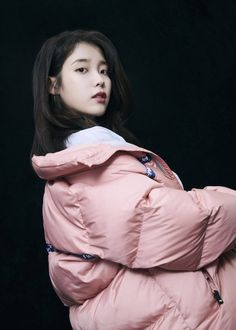 Here's the list of top 10 most successful and beautiful Korean drama actresses who have wonderful screen presence, can sing and dance, are TV and radio hosts or have successful modeling careers! Here you will also find some K-drama recommendations! Korean Actresses, Actors & Actresses, Suzy, Korean Girl, Asian Girl, Sung Kyung, Eun Ji, Child Actors, Korean Celebrities