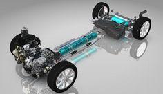 El futuro del motor de aire comprimido queda en el aire # Durante la última década hemos visto cómo los híbridos han escalado posiciones en ventas y se han convertido en la alternativa real para solucionar nuestra dependencia del petroleo. Además, poco a poco los vehículos impulsados ... »