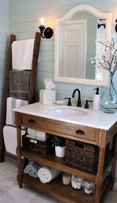 Bathroom Vanities Under $1000 6 bath vanities for under $1,000: french provincial flair | bath