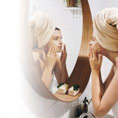 Beauty Care, Beauty Hacks, Facial Cream, Eye Contour, Light Texture, Face Serum, Health Advice, Your Skin, Skin Care