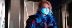 'Gotham': se confirma la llegada de Harley Quinn a la serie