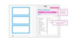 Label Creator, Worksheet Generator, Label Generator, Sheet