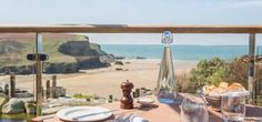 Scarlet-Hotel-Cornwal-Restaurant-and-Terrace-AH. #TheScarletHotelCornwall #EcoHotelCornwallEngland http://www.lecoresorts.com/st_hotel/england-cornwall-eco-hotel-the-scarlet/