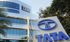 IBM TO DELIVER SMART GRID SOLUTION FOR TATA POWER