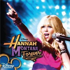 Hannah Montana Forever - The very last episode - I remember me and my daughter crying when it ended, she felt like her childhood ended that night. First Harry Potter ended, then Hannah Montana. Hannah Montana Albums, Hannah Montana Forever, Disney Channel, Miley Cyrus, Girls Hannah, Billy Ray Cyrus, Prettiest Actresses, Ordinary Girls, Liam Hemsworth