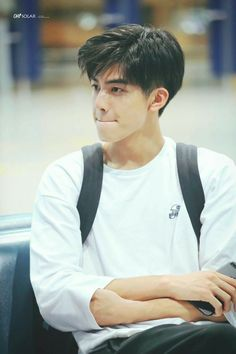Hipster Haircut For Men Hot Korean Guys, Korean Boys Ulzzang, Cute Asian Guys, Cute Korean Boys, Cute Boys, Handsome Actors, Handsome Boys, Hipster Haircuts For Men, Korean Men Hairstyle