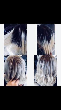 Balayage Hair, Blonde Hair, Hairdressers, Dressmaking, Yellow Hair, Auburn Hair, Balayage, Blonde Short Hair, Bright Hair