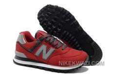 http://www.nikekwazi.com/new-balance-windbreaker-574-classics-mens-red.html NEW BALANCE WINDBREAKER 574 CLASSICS MENS RED Only $76.00 , Free Shipping!