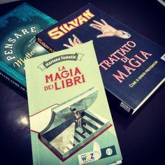 Books.01