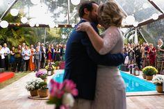casamento; casamento dia; wedding; noiva dia; bride; groom; casamento praia