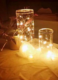 Light Bulb, Mary, Country, Home Decor, Rural Area, Country Music, Interior Design, Home Interior Design, Lightbulbs