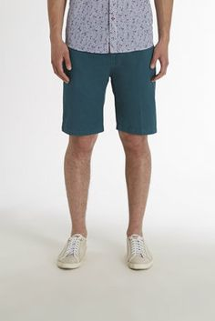 CIVIL SOCIETY THE PORTSIDE SHORT from JackThreads