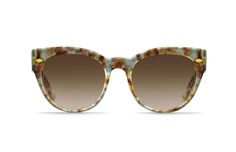 Maude Sunglasses for Women - RAEN - because you need a sweet pair of shades for that drive.