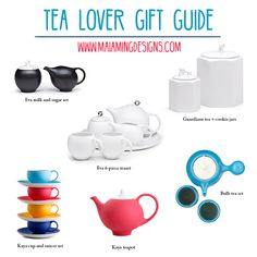 Something for our US tea lovers!  Free shipping on orders over $50 at www.maiamingdesigns.com/shop  #freeshipping #maiamingdesigns #tealovers #teaware #holidayshopping #holidaygiftguide  #holidaysales #holidayready #ltkunder100 #ltkholidaygiftguide #SSTholidaygiftguides #MMDholidaygiftguide #lifestyleceramics #functionalpottery  #design #afternoontea #teaclub #teaporn #teathings #teatime #teablogger #instatea : #livethelittlethings #etsyseller #differencemakesus #etsysuccess
