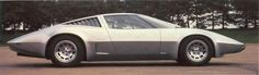 "HowStuffWorks ""1970s Chevrolet Corvette Concept Cars"""