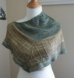 Ravelry: pixalus K2tog with Michelle- Alcidaes Cove Catkin