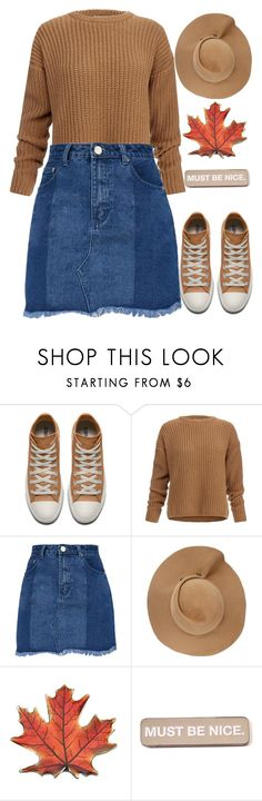 """DIANA"" by gabrielledixon ❤ liked on Polyvore featuring Dagmar, Eugenia Kim and RIPNDIP"