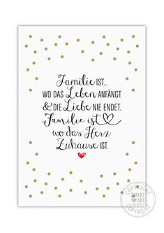 Cute Text, Smart Art, We Are Family, Good Thoughts, Hand Lettering, New Experience, Qoutes, About Me Blog, Happy Birthday