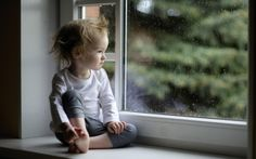 Perfectionist children hold themselves to unrealistic standards then beat themselves up for not meeting them. Here's how you can teach your perfectionist child to accept and forgive their mistakes. Sad Child, Child Face, Sad Girl, Cute Kids, Cute Babies, Scary Mommy, Cute Baby Pictures, Missing Piece, Good Hair Day