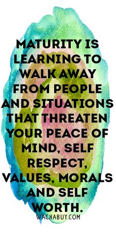 #quote #inspiration / Quotes From Buddha That Will Change Your Life