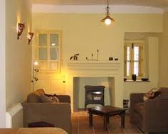 sitting rooms - Google Search