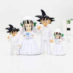 Anime Dragon Ball Cosplay Pvc Mini Figure Animal Adult Unisex Gift Props Halloween Fan Collection Drop Ship Suitable For Men Women And Children